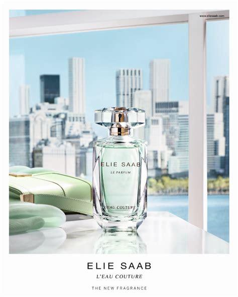 Parfum Original Elie Saab L Eau Couture parfum le parfum l eau couture de elie saab osmoz