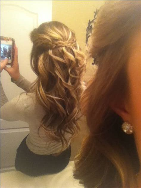 cute easy hairstyles for selfies 138 best images about cute selfies on pinterest her hair