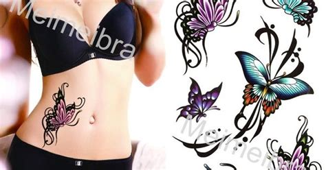 tattoo meaning prostitute butterflytattoo designs butterfly tattoo meaning