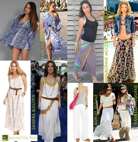Treatment How To It Second City Style Fashion by Pin Fashion Mishaps Image Search Results On