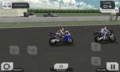 Motorrad Racing Games by Motogp 3d Super Bike Racing 187 Free Android Games