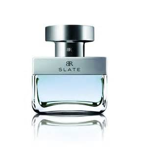 saint laurent eau de toilette heren shop voor yves trend stylish petite fashion lifestyle travel and home decor
