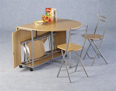 Drop Leaf Kitchen Table And Chairs Dining Table Buttefly Budget Set Drop Leaf Kitchen Table 4 Dining Chairs Beech Ebay