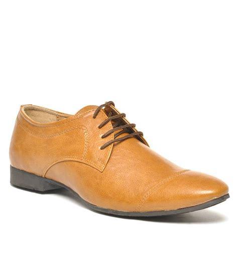 mokassin brown formal shoes price in india buy mokassin