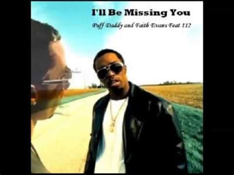 download mp3 five minutes love you miss you 5 46 mb p diddy ft faith evans ill be missing you lee