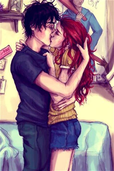 imagenes de haciendo el amor tumblr love you i love and couple on pinterest