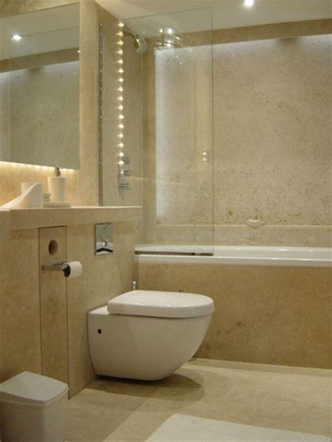 honed marble bathroom 1000 images about travertine wet room stone gallery on