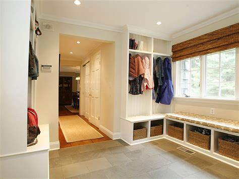 mudroom design 45 superb mudroom entryway design ideas with benches