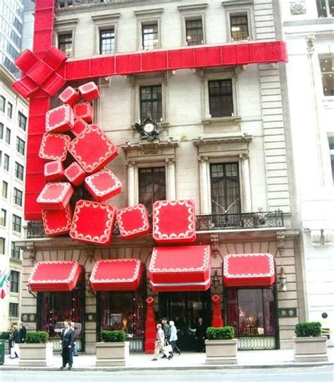 glendale awning glendale awning commercial awnings canopies nyc