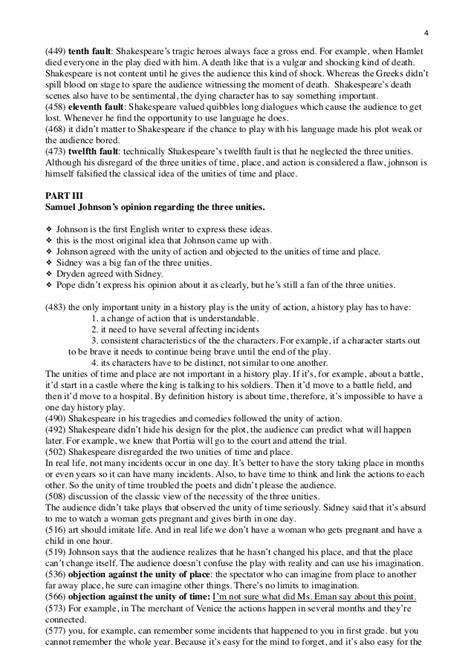 Same Marriage Essays by College Essays College Application Essays Same Marriage Persuasive Essay