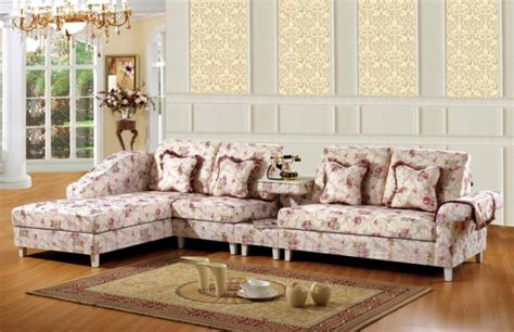 pink living room set pink living room set smileydot us