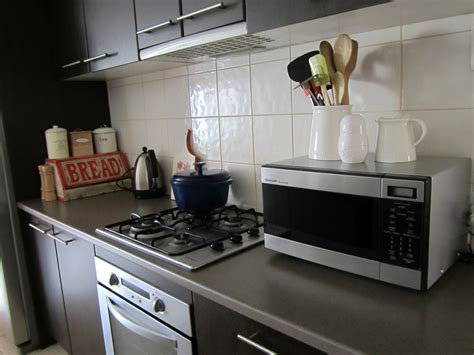 kitchen appliances online how to organise your kitchen 171 appliances online blog