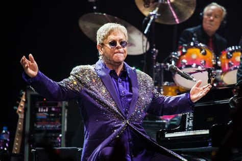 elton john band elton john adds second hobart show after first shows sell