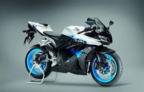 honda 600cc rr 100 honda 600cc rr sportbikes net view single post