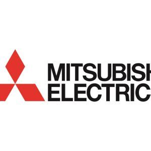 mitsubishi electric logo mitsubishi 9700 ups mission critical facilities
