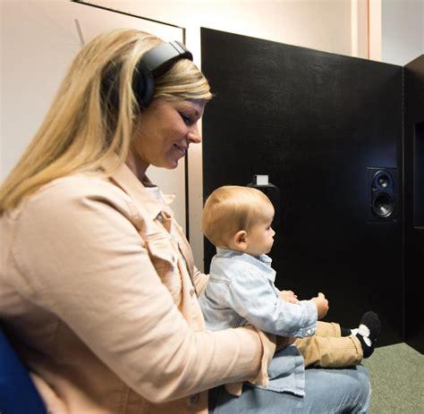 wann lernt ein sprechen sprachlabor wie ein baby sprechen lernt welt