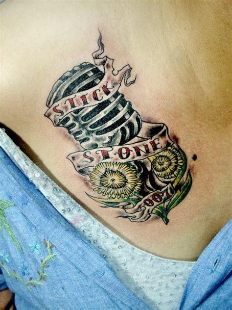 good tattoo parlor phuket tattoo phuket town old man tattoos coulortattoo