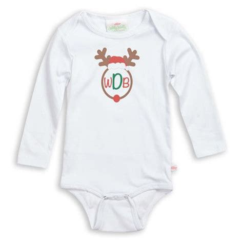 doodlebug onesies 200 best images about lolly boy on chevron