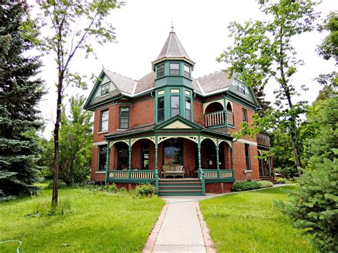 montana bed and breakfast lehrkind mansion bed and breakfast bozeman mt bed and