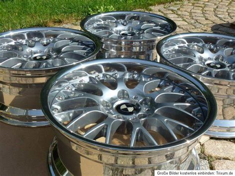 Bmw Factory Parts by Purchase Bmw Factory 17 Bbs Style 42 Oem Wheels E39 530i