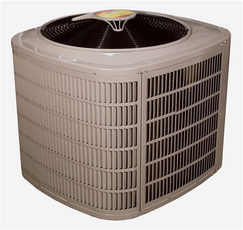 heater not working in house how to fix heat pump troubleshooting how to build a house