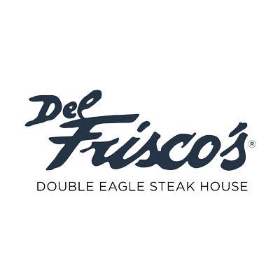 del friscos double eagle steak house   galleria