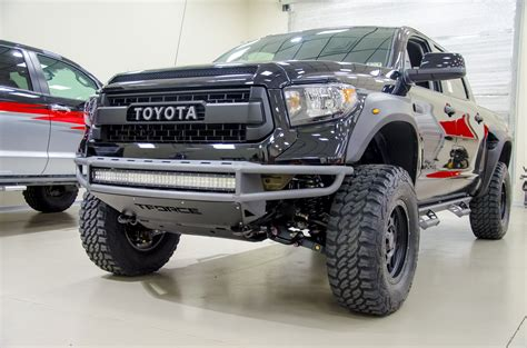 m toyota price of toyota tundra 2014 2017 2018 best cars reviews