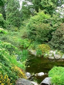 Photos Of Botanical Garden Ubc Botanical Garden