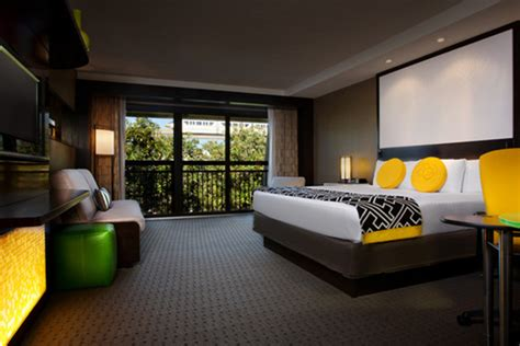 disney contemporary resort rooms 799 orlando disney contemporary resort 4 days