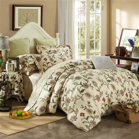online buy wholesale queen comforters sets from china