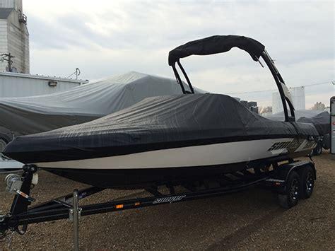 boat upholstery utah boat covers upholstery rv skirts military equipment