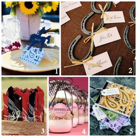 country style bridal shower decorations western style for a fall oh my creative
