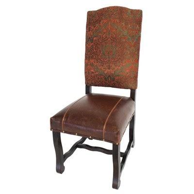 Harris Furniture by Harris Furniture 729 881 Fabric Side Chair