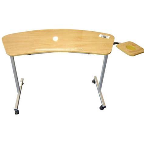 adjustable tables wheelchairs stuff