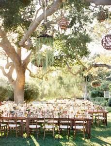 Beautiful Outside I Had To Reblog This Beautiful Outdoor Wedding