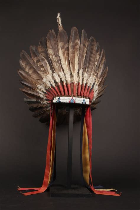 130 besten the tribe bilder auf 130 besten indian nation war bonnet bilder auf