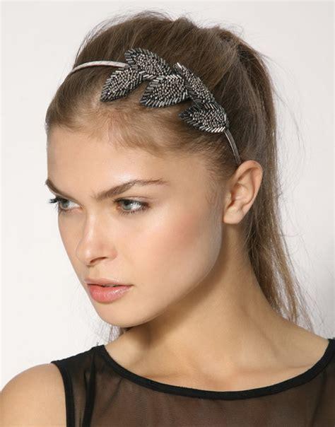 images grecian hairstyles grecian hairstyles for women