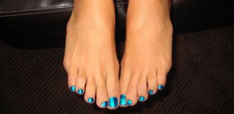 imagenes de uñas pintadas manos y pies luc 237 tus u 241 as este verano 2012 taringa