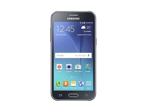 H Samsung J2 Galaxy J2 3g Dual Sim Sm J200hzkdxfa Samsung South Africa