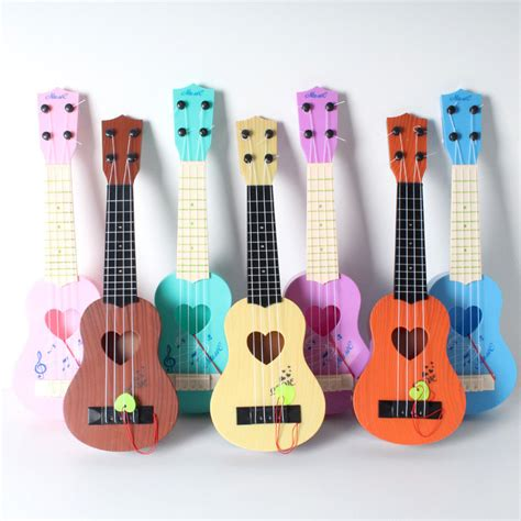 how to play tattooed heart on ukulele online buy wholesale early childhood instruments from