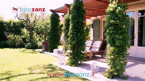 zanzare in giardino rimedi contro le zanzare in giardino stunning mosquito