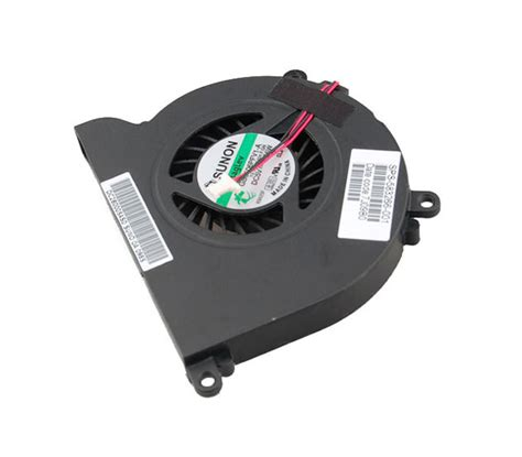 Dijamin Keyboard Laptop Hp Compaq Presario Cq40 Cq41 Cq45 replacement cpu cooling fan for compaq presario cq41 laptop