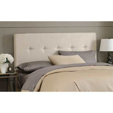 Brown Suede Headboard by Beautiful Faux Headboard On Helios Brown Faux Leather