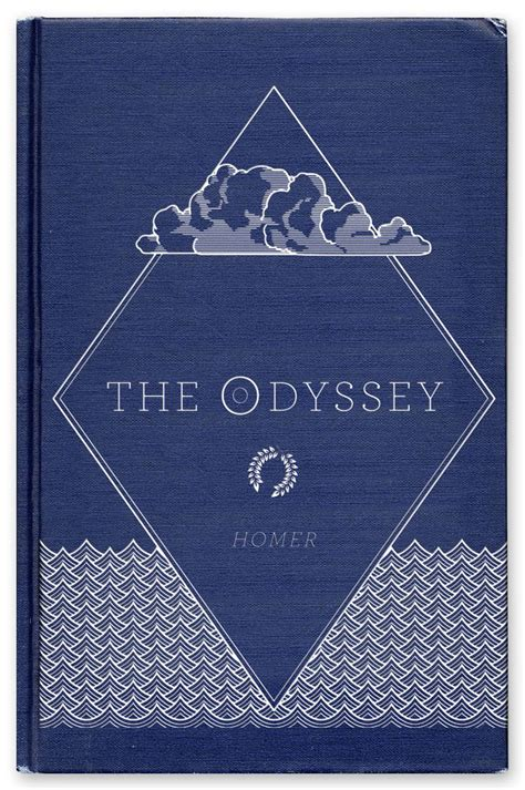1000 images about the odyssey on william