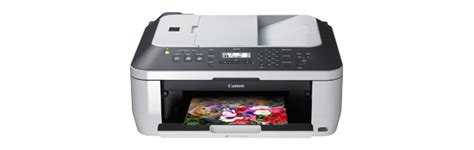 canon pixma e510 resetter free download for windows 7 driver canon mx320 for windows xp 64 bit printer reset keys