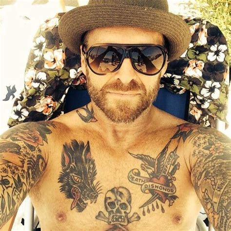 bob harper tattoos 19 best ideas about bob on trainers