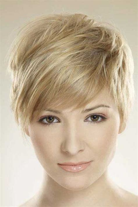 pixie haircuts with high forehead 25 pixie cut with long bangs pixie cut 2015