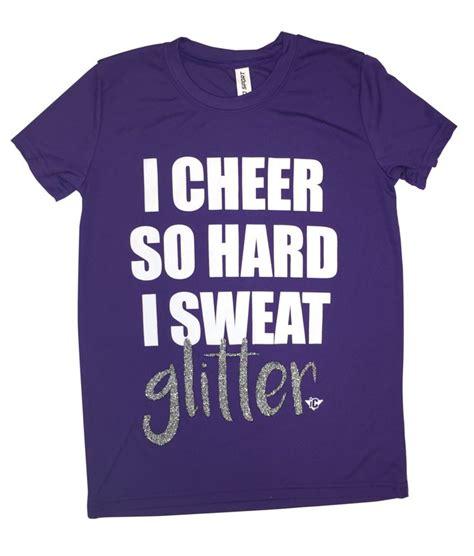 design a cheer shirt cheerleading mom shirt designs www imgkid com the