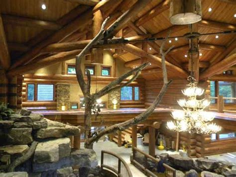 tony stewart house 16 best images about my dream home on pinterest log homes home and places