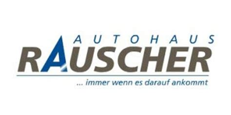 Motorrad Meyer Aachen Telefon by Motorradspedition Motorradtransporte Zweiradtransporte